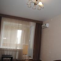 Белгород — 1-комн. квартира, 43 м² – Щорса, 56а (43 м²) — Фото 2