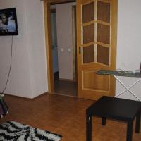 Белгород — 1-комн. квартира, 43 м² – Щорса, 56а (43 м²) — Фото 15