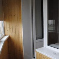 Белгород — 1-комн. квартира, 43 м² – Щорса, 56а (43 м²) — Фото 7