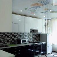 Белгород — 1-комн. квартира, 53 м² – Лермонтова (53 м²) — Фото 18