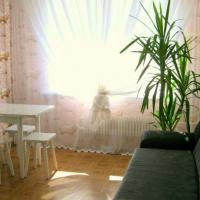 Белгород — 1-комн. квартира, 53 м² – Щорса, 53 (53 м²) — Фото 6