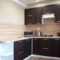 Белгород — 1-комн. квартира, 39 м² – Есенина (39 м²) — Фото 8