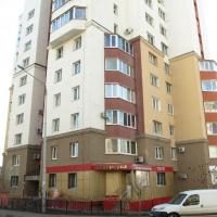 Белгород — 1-комн. квартира, 39 м² – Есенина (39 м²) — Фото 2