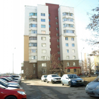 Белгород — 1-комн. квартира, 39 м² – Есенина (39 м²) — Фото 3