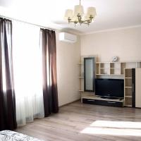 Белгород — 1-комн. квартира, 39 м² – Есенина (39 м²) — Фото 11