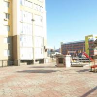 Белгород — 1-комн. квартира, 39 м² – Есенина (39 м²) — Фото 4