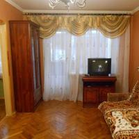 Белгород — 2-комн. квартира, 47 м² – Б.Хмельницкого пр-кт, 102 (47 м²) — Фото 6