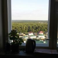 Белгород — 1-комн. квартира, 44 м² – Шумилова, 8 (44 м²) — Фото 11