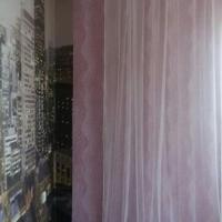 Белгород — 1-комн. квартира, 44 м² – Шумилова, 8 (44 м²) — Фото 10