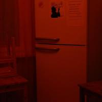 Белгород — 1-комн. квартира, 44 м² – Шумилова, 8 (44 м²) — Фото 3