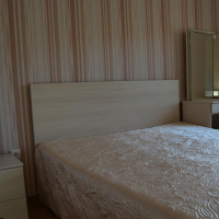 Белгород — 2-комн. квартира, 50 м² – Курская, 10 (50 м²) — Фото 6