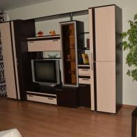 Белгород — 2-комн. квартира, 50 м² – Курская, 10 (50 м²) — Фото 15