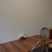 Белгород — 2-комн. квартира, 50 м² – Курская, 10 (50 м²) — Фото 8