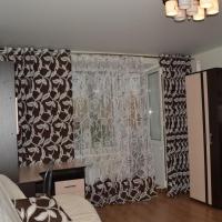 Белгород — 2-комн. квартира, 50 м² – Курская, 10 (50 м²) — Фото 16