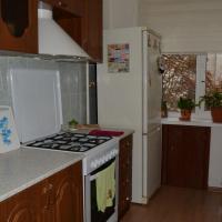 Белгород — 2-комн. квартира, 50 м² – Курская, 10 (50 м²) — Фото 12