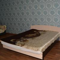 Белгород — 1-комн. квартира, 42 м² – Буденного, 10А (42 м²) — Фото 16