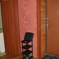 Белгород — 1-комн. квартира, 42 м² – Буденного, 10А (42 м²) — Фото 4