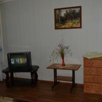 Белгород — 1-комн. квартира, 42 м² – Буденного, 10А (42 м²) — Фото 2