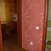 Белгород — 1-комн. квартира, 42 м² – Буденного, 10А (42 м²) — Фото 3