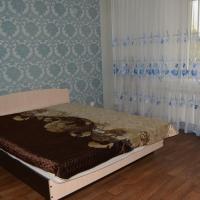 Белгород — 1-комн. квартира, 42 м² – Буденного, 10А (42 м²) — Фото 13