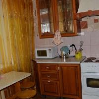 Белгород — 1-комн. квартира, 42 м² – Буденного, 10А (42 м²) — Фото 15