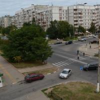 Белгород — 1-комн. квартира, 42 м² – Буденного, 10А (42 м²) — Фото 6