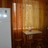 Белгород — 1-комн. квартира, 42 м² – Буденного, 10А (42 м²) — Фото 11