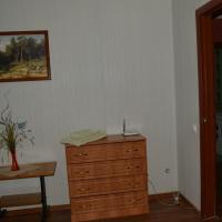 Белгород — 1-комн. квартира, 42 м² – Буденного, 10А (42 м²) — Фото 12