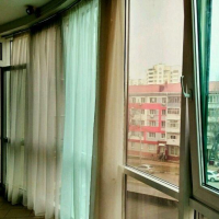 Белгород — 1-комн. квартира, 50 м² – Ского полка, 62 (50 м²) — Фото 4