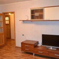 Белгород — 1-комн. квартира, 38 м² – Губкина, 55 (38 м²) — Фото 3