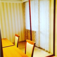 Белгород — 2-комн. квартира, 67 м² – Победы, 49/7 (67 м²) — Фото 6