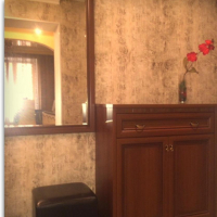 Белгород — 2-комн. квартира, 67 м² – Победы, 49/7 (67 м²) — Фото 2