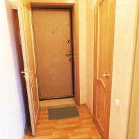 Белгород — 1-комн. квартира, 31 м² – Б.Хмельницкого пр-кт, 79 (31 м²) — Фото 2