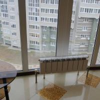 Белгород — 3-комн. квартира, 100 м² – Газовиков, 15 (100 м²) — Фото 6