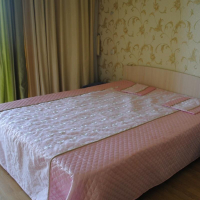 Белгород — 3-комн. квартира, 100 м² – Газовиков, 15 (100 м²) — Фото 2