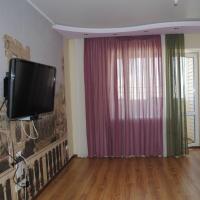 3-комнатная квартира, этаж 6/7, 100 м²