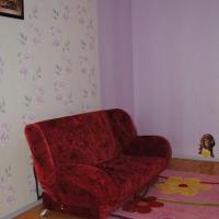Белгород — 3-комн. квартира, 100 м² – Газовиков, 15 (100 м²) — Фото 15