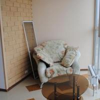 Белгород — 3-комн. квартира, 100 м² – Газовиков, 15 (100 м²) — Фото 5