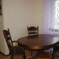 Белгород — 3-комн. квартира, 100 м² – Газовиков, 15 (100 м²) — Фото 18