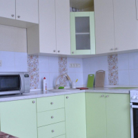 Белгород — 1-комн. квартира, 45 м² – Гостенская, 16 (45 м²) — Фото 7