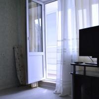 Белгород — 1-комн. квартира, 45 м² – Гостенская, 16 (45 м²) — Фото 14