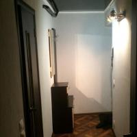 Белгород — 1-комн. квартира, 36 м² – Пр-кт славы, 76/9 (36 м²) — Фото 13