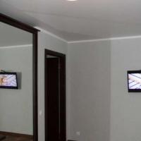 Белгород — 1-комн. квартира, 36 м² – Пр-кт славы, 76/9 (36 м²) — Фото 2