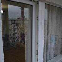 Белгород — 1-комн. квартира, 38 м² – Преображенская, 89 (38 м²) — Фото 7