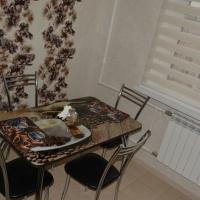 Белгород — 1-комн. квартира, 38 м² – Преображенская, 89 (38 м²) — Фото 9