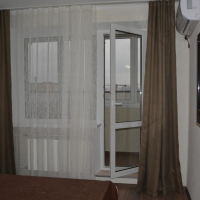 Белгород — 1-комн. квартира, 38 м² – Преображенская, 89 (38 м²) — Фото 5