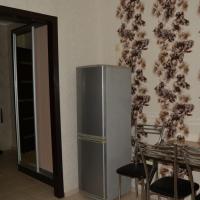 Белгород — 1-комн. квартира, 38 м² – Преображенская, 89 (38 м²) — Фото 10