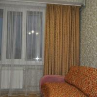 Белгород — 1-комн. квартира, 40 м² – Ского полка, 62 (40 м²) — Фото 6