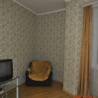 Белгород — 1-комн. квартира, 40 м² – Ского полка, 62 (40 м²) — Фото 5
