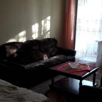 Белгород — 1-комн. квартира, 35 м² – Победы, 30 (35 м²) — Фото 3